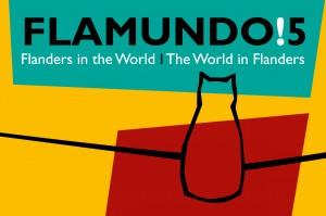 FLAMUNDO!5_sm